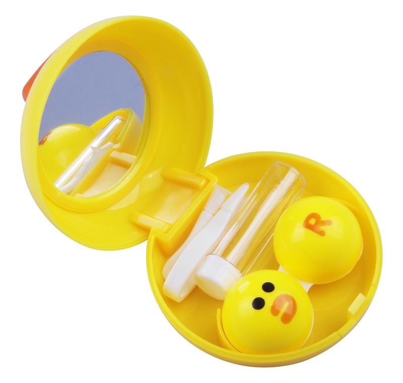 小黄鸭A-9008
