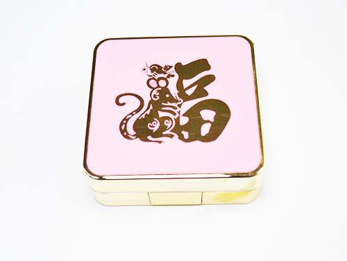 http://www.nbmingtai.cn/data/images/product/20200401095016_884.jpg